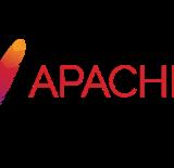 apache_logo_t