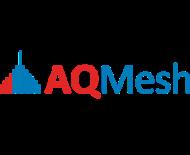 aqmesh_logo_t