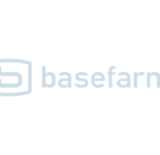 basefarm_logo_t