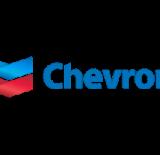 chevron_logo_t