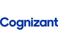 cognizant_logo_t