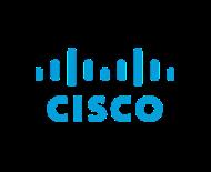 cisco_logo_t