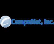 compunet_logo_t