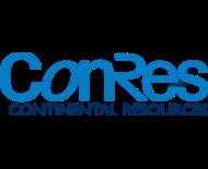conres_logo_t