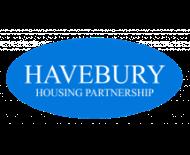 havebury_logo_t