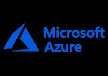 microsoft_azure_logo_t