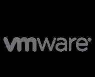 vmware_logo_t